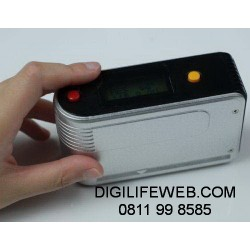 Gloss Meter - Paint/ Granite/ Tile/ Wood ETB686
